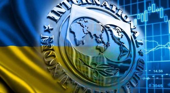 Транша небудет: СМИ узнали опровале переговоров Украины сМВФ