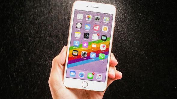 Эксперты DxOMark: iPhone XS Max снимает хуже, чем Huawei P20 Pro - Hi-Tech Mail.Ru