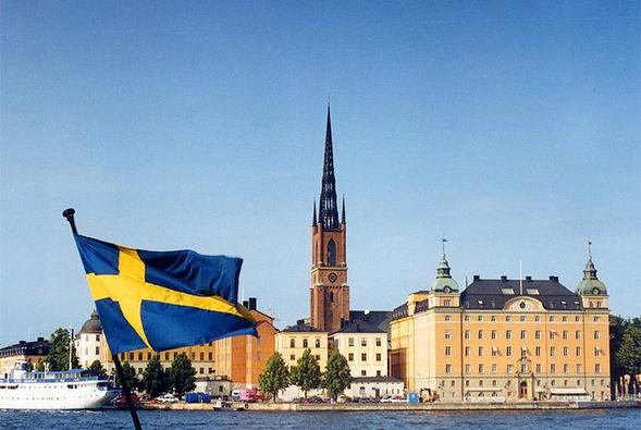 """Картинки по запросу """"Швеція"""""""
