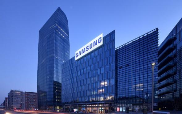 У Samsung тоже снизились продажи — впервые за два года