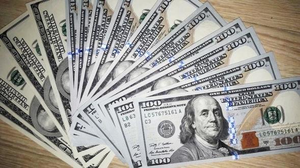 НБУ нашел подозрительные операции клиентов восновной массе банков