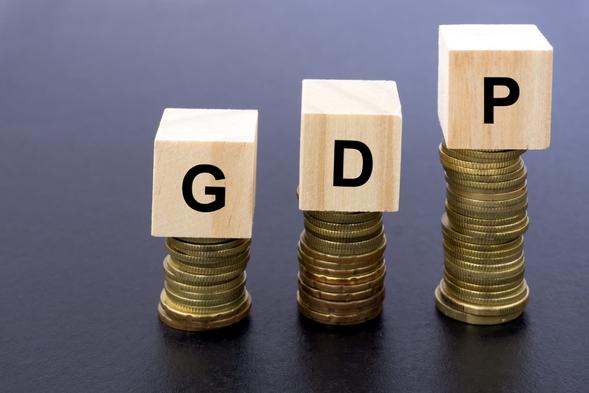Экономика Украины в2018 год подросла на3,3% — Госстат