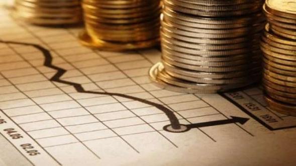 ОВГЗ в собственности банков сократились на 10 млрд гривен