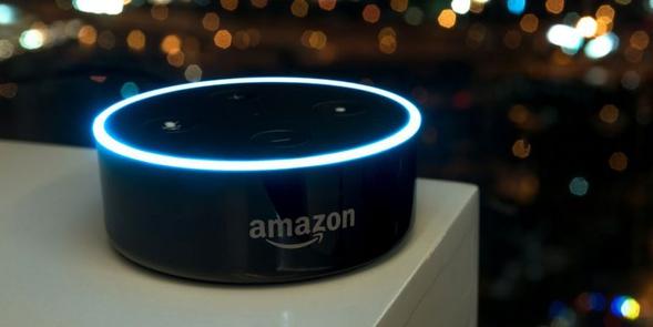 Amazon использует биткоин вновом патенте