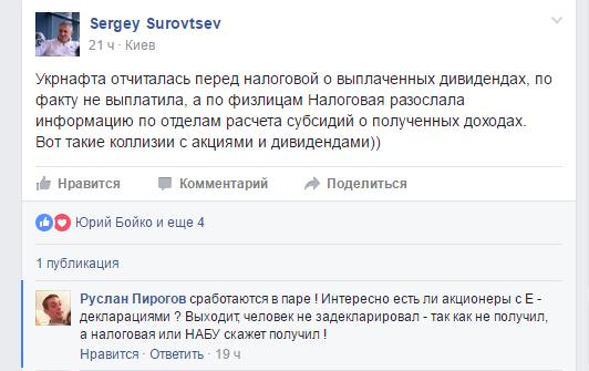 Фондовий ринок України  Фондовый рынок Украины